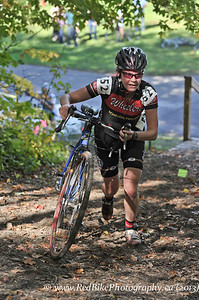 Renfrew CX (Sept 29)-28