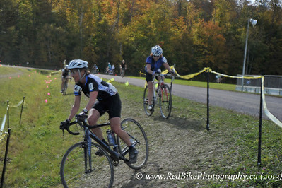Renfrew CX (Sept 29)-6