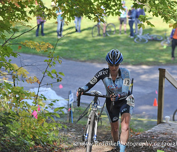 Renfrew CX (Sept 29)-19