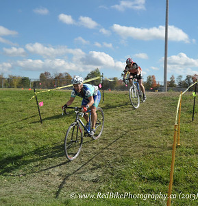 Renfrew CX (Sept 29)-3