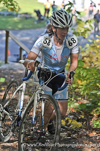 Renfrew CX (Sept 29)-29