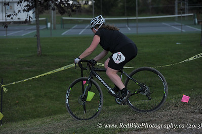 Renfrew CX (Sept 29)-9