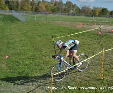 Renfrew CX (Sept 29)-4