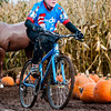 Corn Cross 2013 -1472