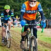 Corn Cross 2013 -1261