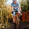 Corn Cross 2013 -1239