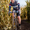 Corn Cross 2013 -1243