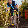 Corn Cross 2013 -1236