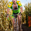 Corn Cross 2013 -1237