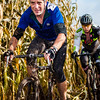 Corn Cross 2013 -1232