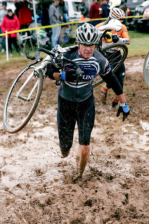 Stoudts Cross 2012