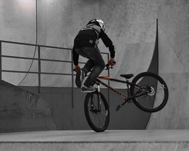 20141231 040 BikePark