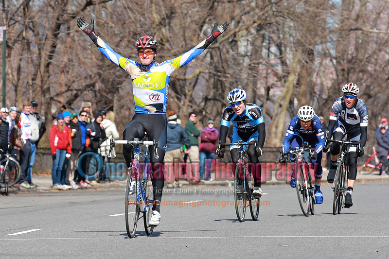 IMAGE: http://www.oneimagingphotography.com/Cycling/Grants-Tomb-31012/Pro-1-and-2/i-hZNTZZq/0/L/8O2T1502-copy-L.jpg