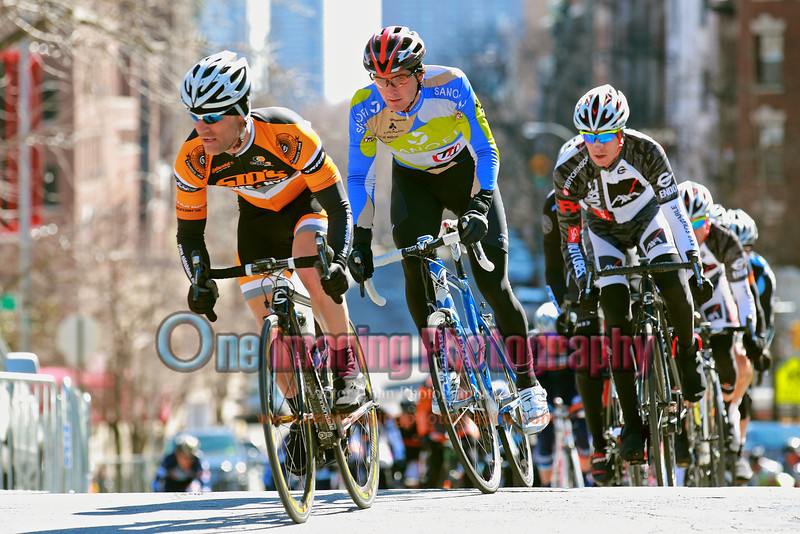 IMAGE: http://www.oneimagingphotography.com/Cycling/Grants-Tomb-31012/Pro-1-and-2/i-wSsdRHm/0/L/8O2T1020-copy-L.jpg