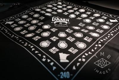 2020 DAMn-0010