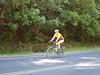 Bailowitz Memorial 2012-06-10 at 10-20-26