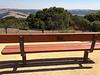 GPC Bench 2013-08-11 at 11-40-18