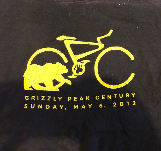 GPC 2012 Logo