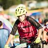 IICL Race 2 -2021-4059
