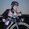 @Gabby_Durrin ,2012 CX ExpNov-Dec-5200