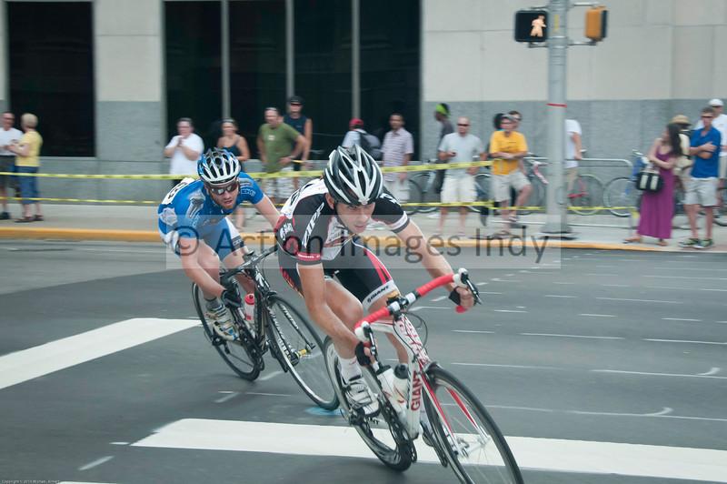 IndyCrit2011-9932