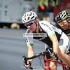 2012_IndyCrit--7582