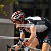 @macbrennan took control of the main event @indycrit