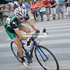 2012_IndyCrit--7982
