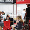 Dog Days of summer for Zipp/SRAM