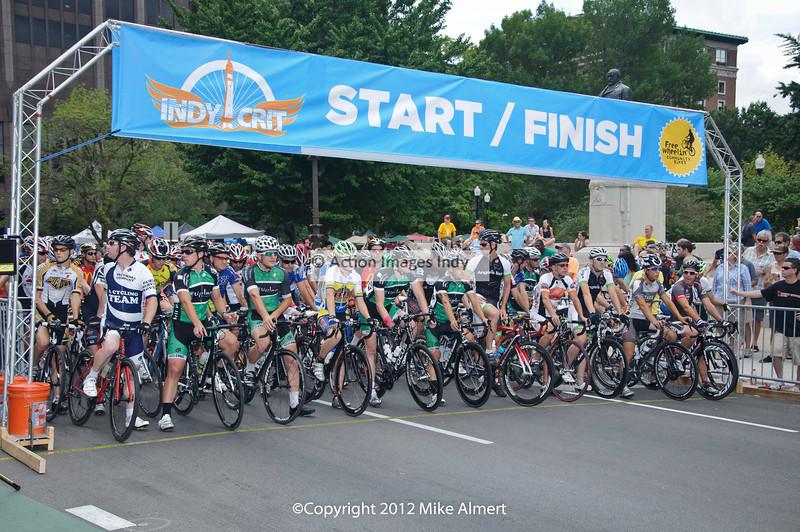 2012_IndyCrit--7913