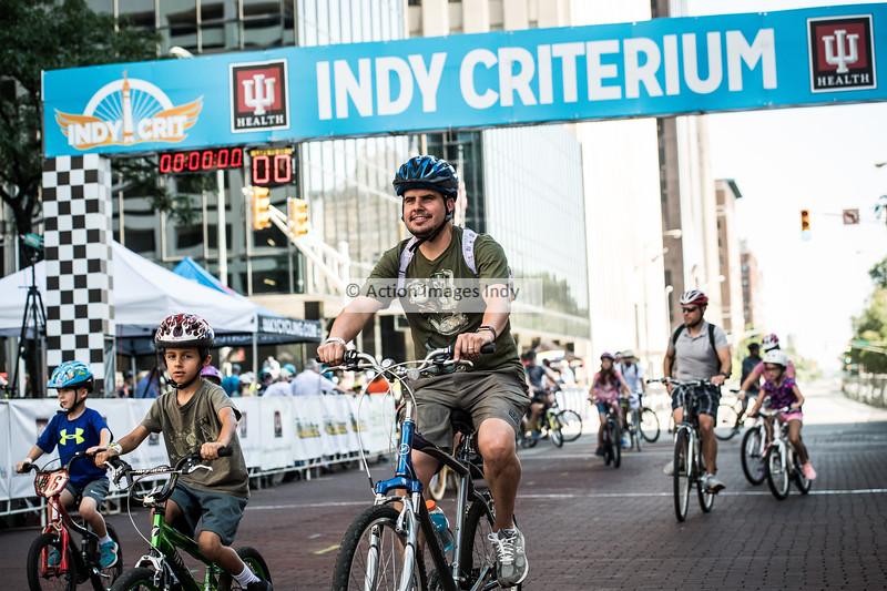IndyCrit-2483