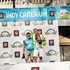 IndyCrit-2019-3940