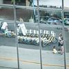 IndyCrit-2594