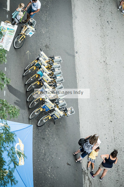 IndyCrit-2595