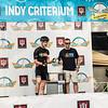 IndyCrit-2019-3935