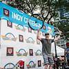 IndyCrit-6934