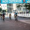 IndyCrit-2019-4001