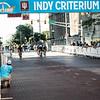 IndyCrit-2019-3992
