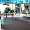 IndyCrit-2019-3991