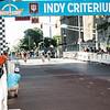 IndyCrit-2019-3988