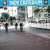 IndyCrit-2019-3997