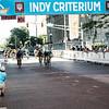 IndyCrit-2019-3995