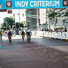 IndyCrit-2019-3996