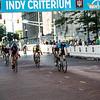 IndyCrit-2019-4002