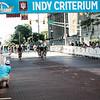 IndyCrit-2019-3993
