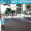 IndyCrit-2019-3990
