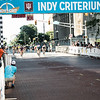 IndyCrit-2019-3989