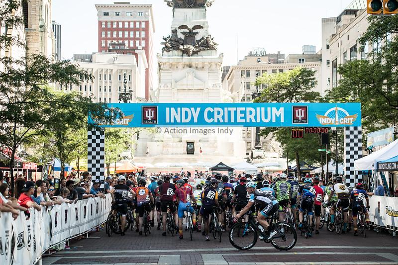 IndyCrit-2019-3943