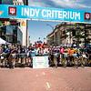 IndyCrit-6643