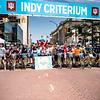IndyCrit-6638